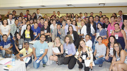 ENBRA 2016 - Cuiabá (125)
