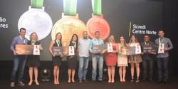 Sicredi - Premiação 2016 (637)