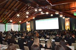 Convenção de Negócios 2016 - SICREDI (69)