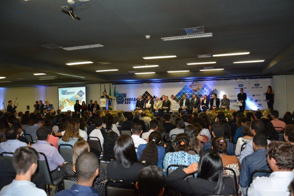 ENBRA 2016 - Cuiabá (175)