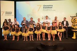 7º_Encontro_Estadual_do_Programa_União_faz_a_vida_(40)