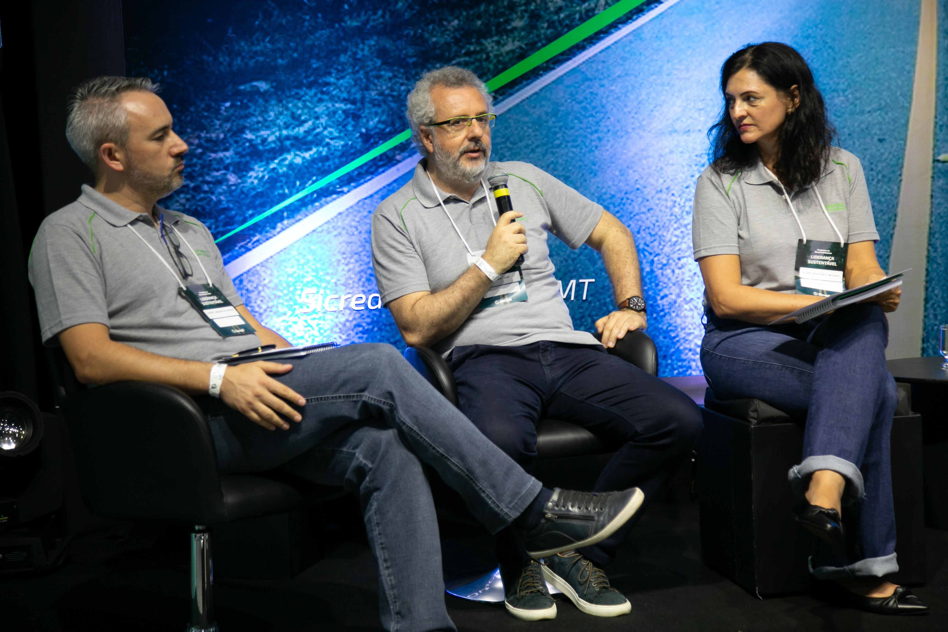 Forum de Coordenadores Sicredi 2019 (171