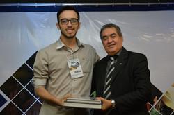 ENBRA 2016 - Cuiabá (515)