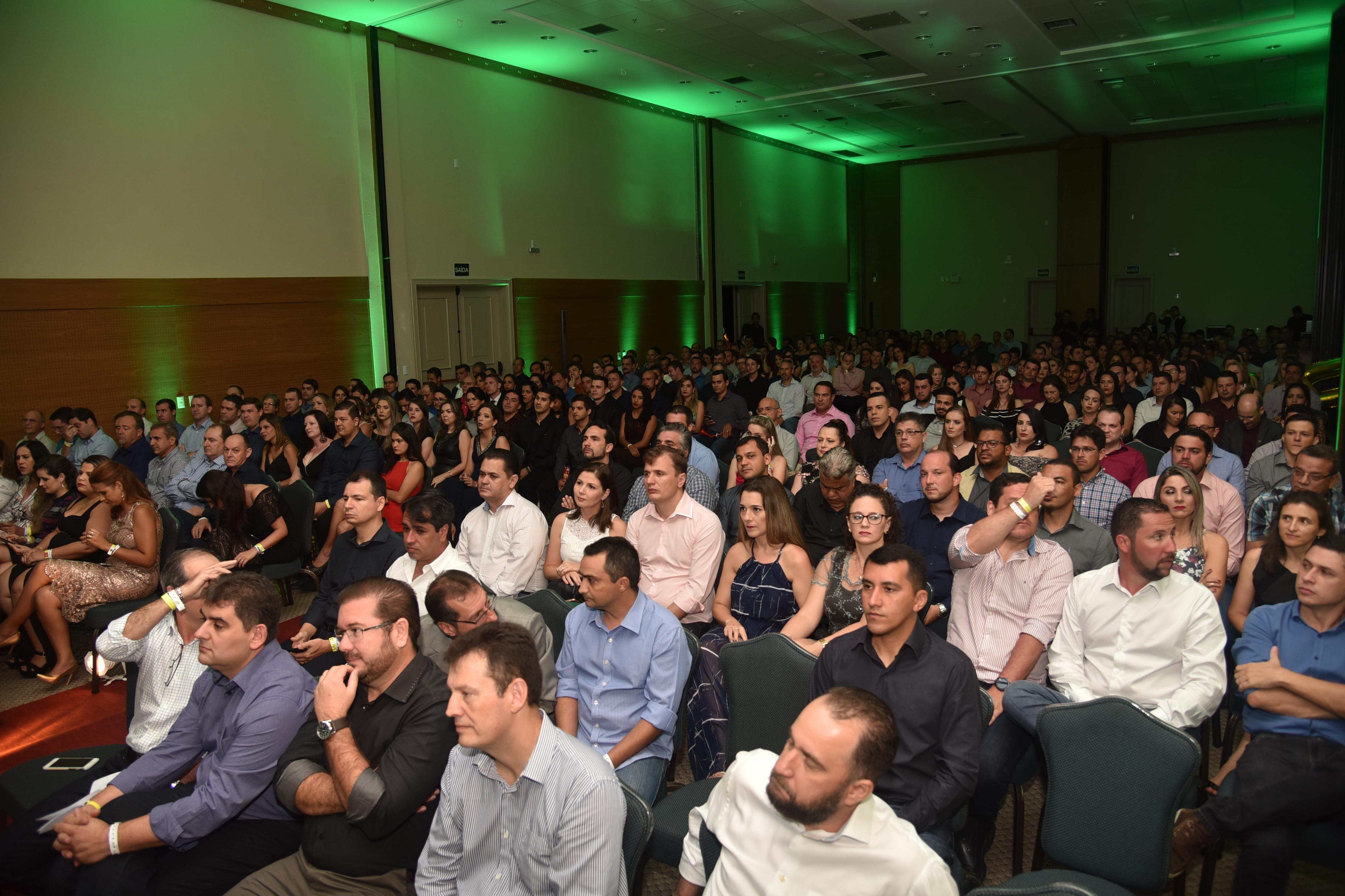 Premiação Sicredi 2017 (278)