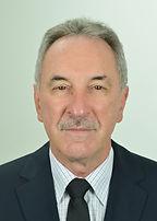 José Eloir Denardin-Embrapa Trigo.JPG