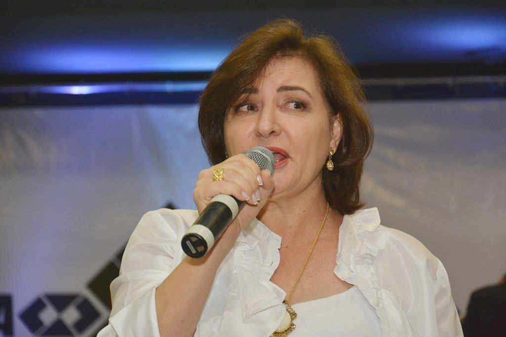 ENBRA 2016 - Cuiabá (472)