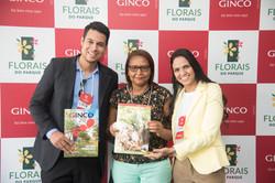 Lançamento_Florais_do_Parque_(112)