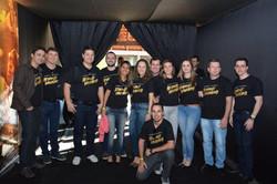 Convenção de Negócios 2016 - SICREDI (15)