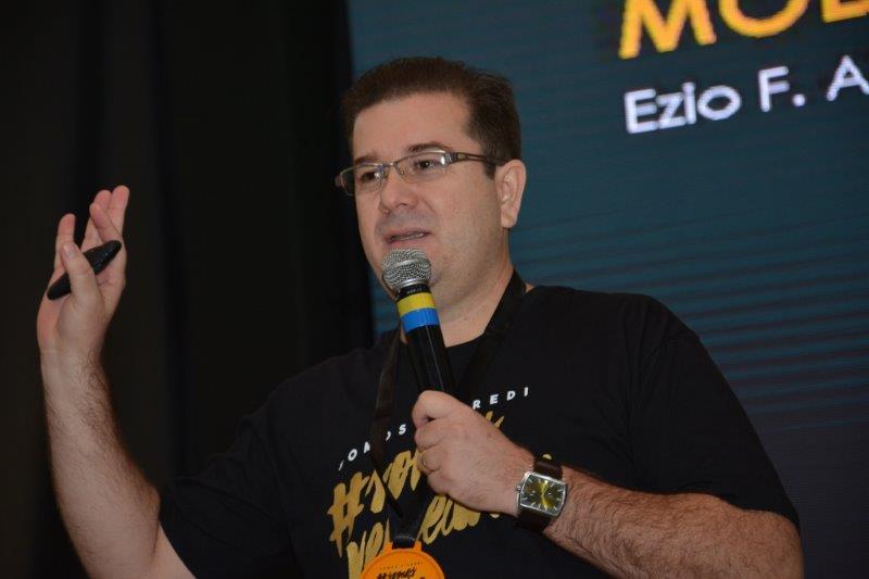 Convenção de Negócios 2016 - SICREDI (66)