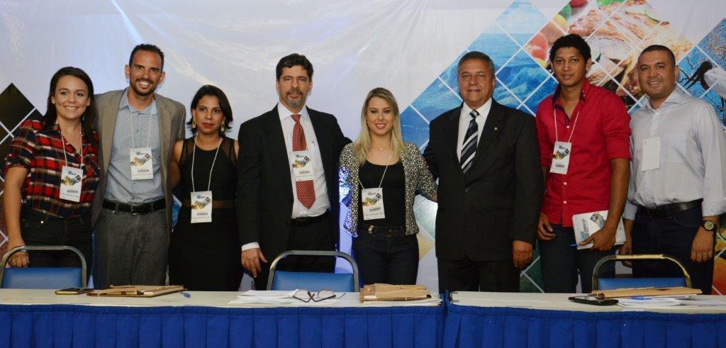 ENBRA 2016 - Cuiabá (382)