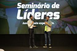 Seminário_de_Líderes_-_SICREDI__(146)