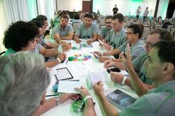 Forum de Coordenadores Sicredi 2019 (747