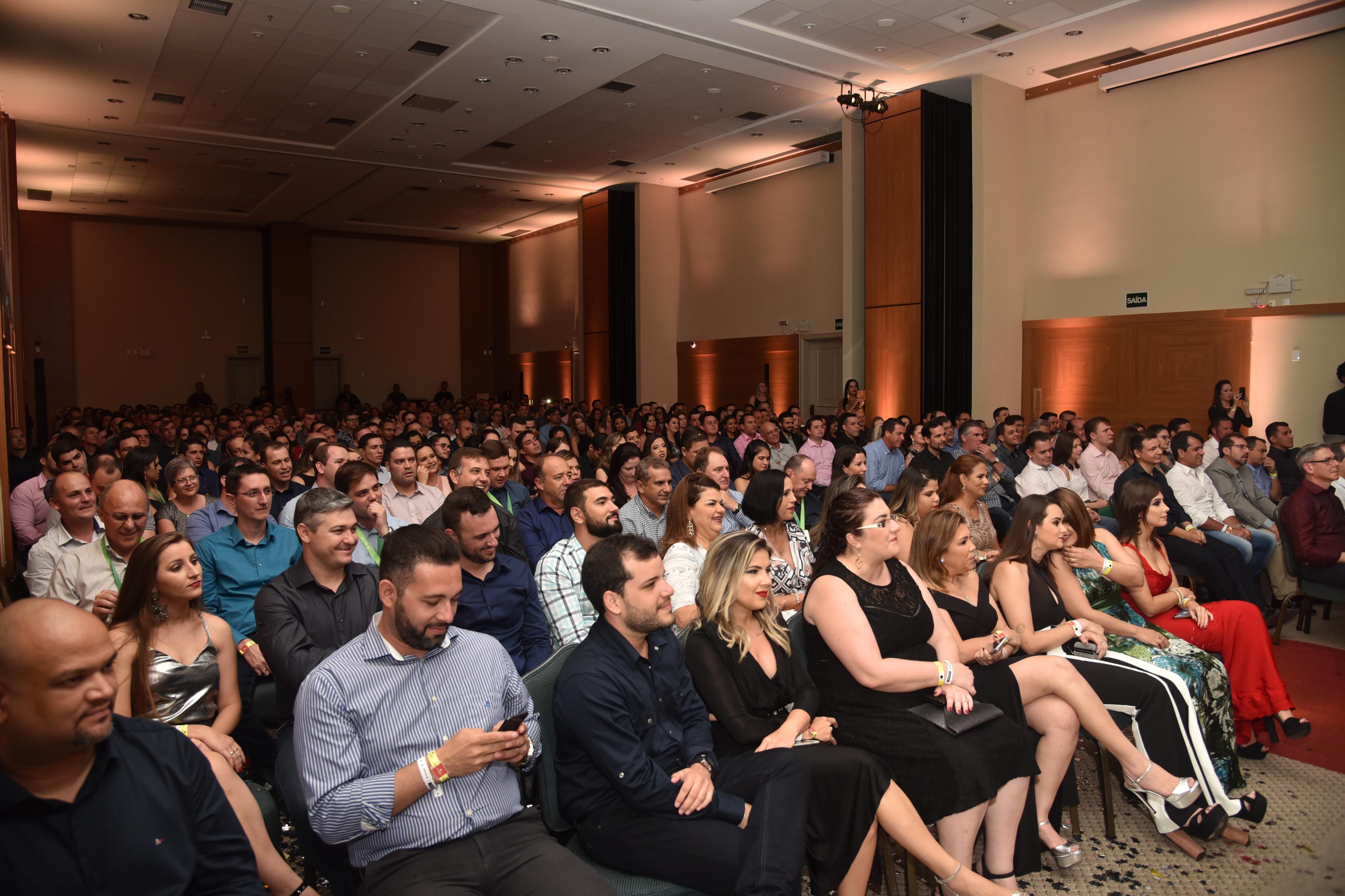 Premiação Sicredi 2017 (350)