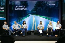 Forum de Coordenadores Sicredi 2019 (158