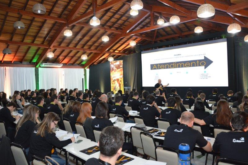 Convenção de Negócios 2016 - SICREDI (84)