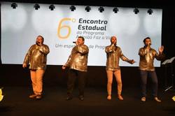 União_Faz_a_Vida_2017_(561)