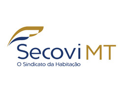 LOGO_SECOVI
