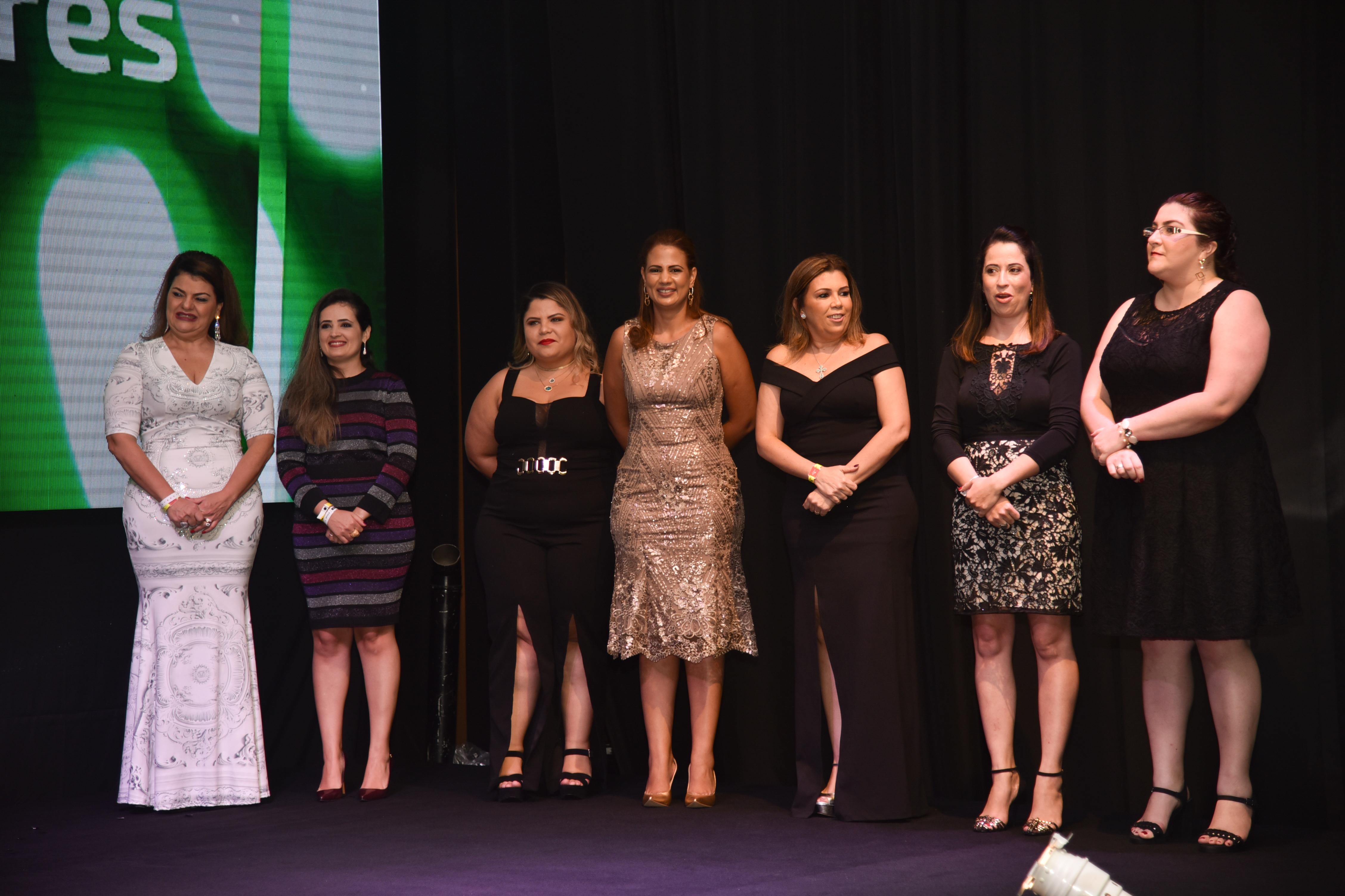 Premiação Sicredi 2017 (304)