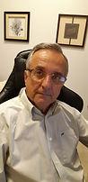 Fernando Lamas.jpg