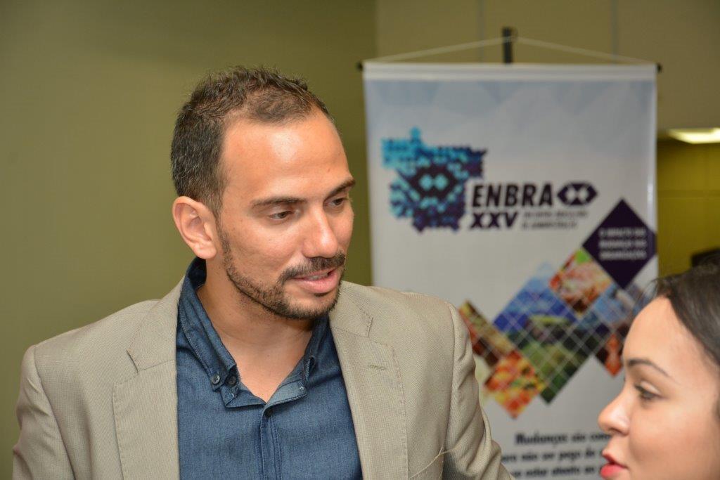ENBRA 2016 - Cuiabá (110)