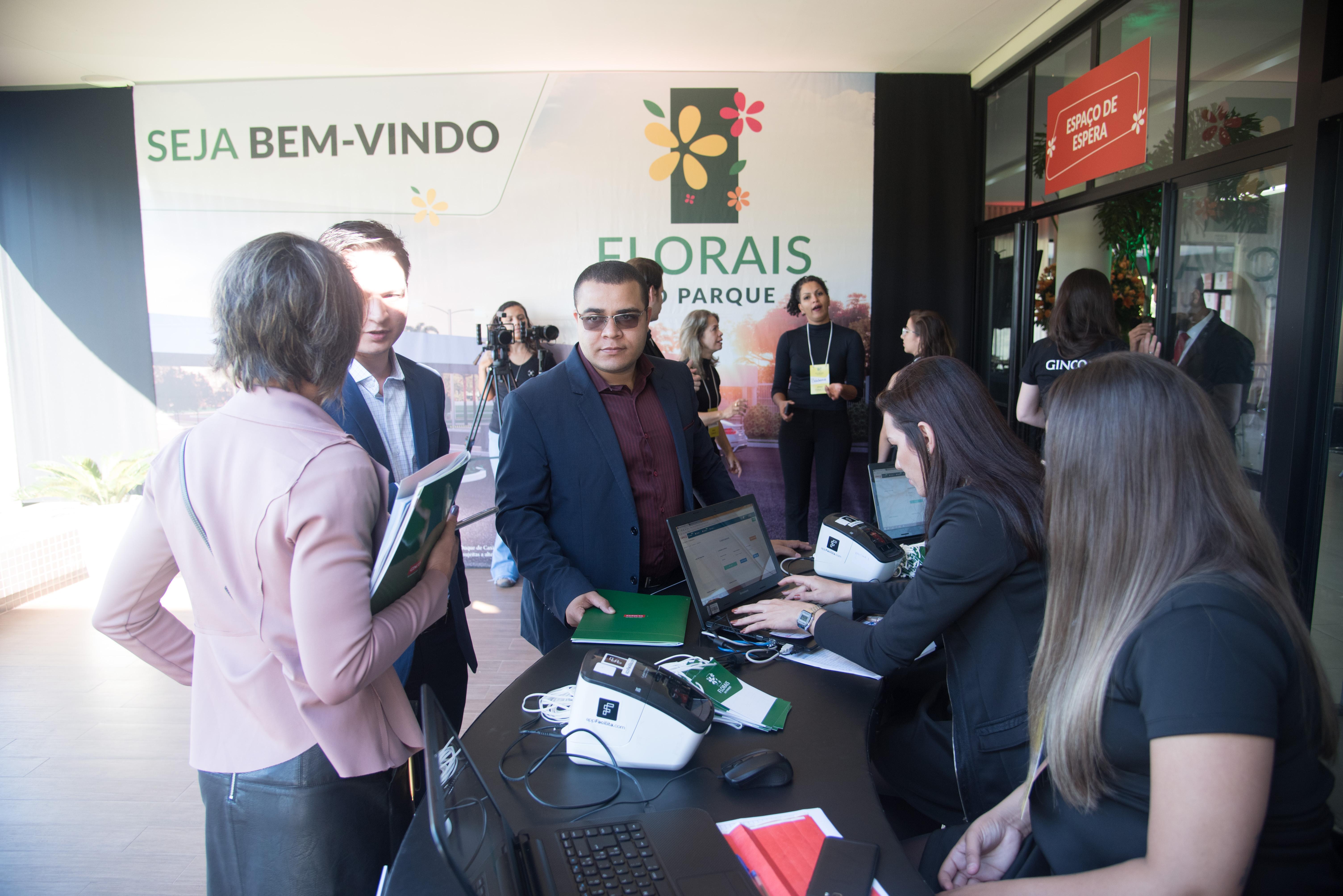 Lançamento_Florais_do_Parque_(30)