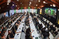 Convenção de Negócios 2016 - SICREDI (114)