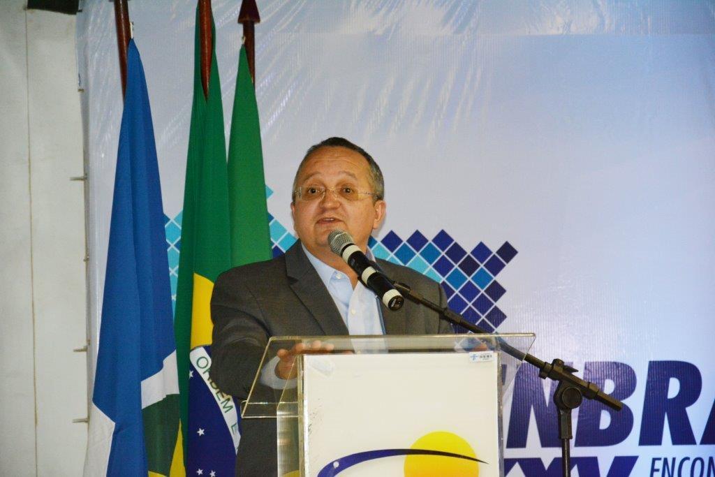 ENBRA 2016 - Cuiabá (171)