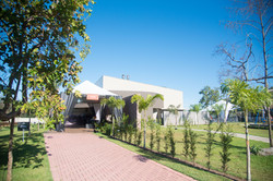 Lançamento_Florais_do_Parque_(32)