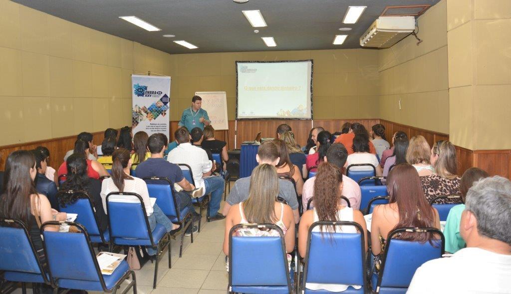 ENBRA 2016 - Cuiabá (59)