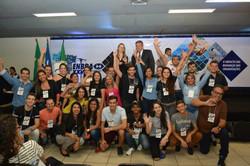 ENBRA 2016 - Cuiabá (595)