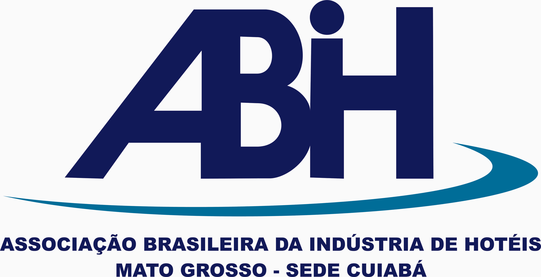 logo ABIH CORRETA