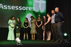Premiação Sicredi 2017 (295)