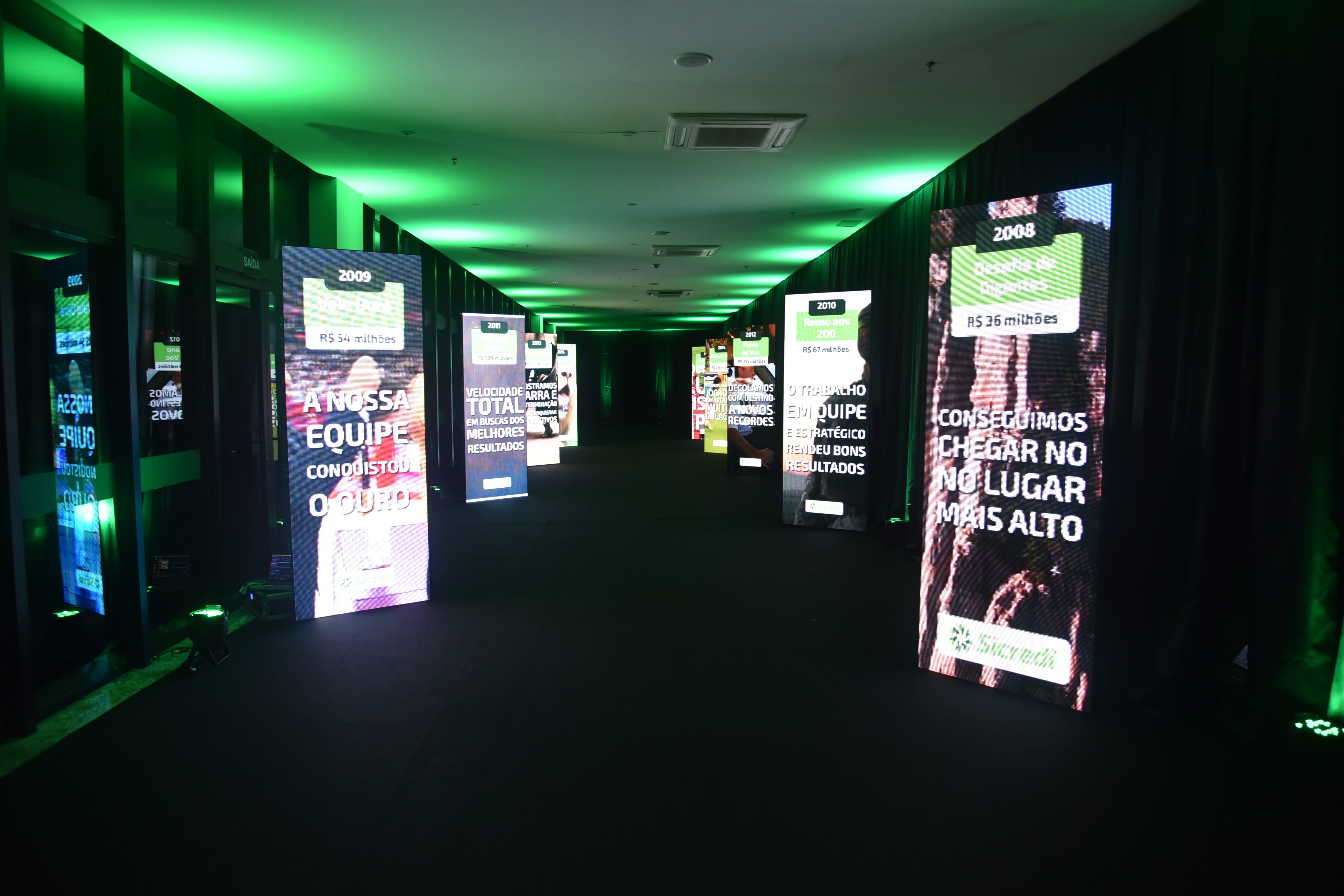 Premiação Sicredi 2017 (259)