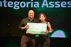Premiação Sicredi 2017 (299)