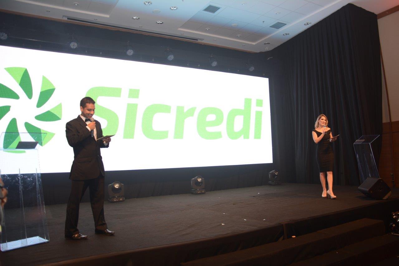 Sicredi - Premiação 2016 (617)