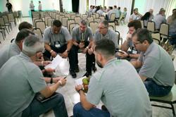 Forum de Coordenadores Sicredi 2019 (745