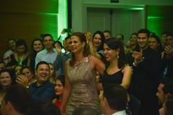 Premiação Sicredi 2017 (340)