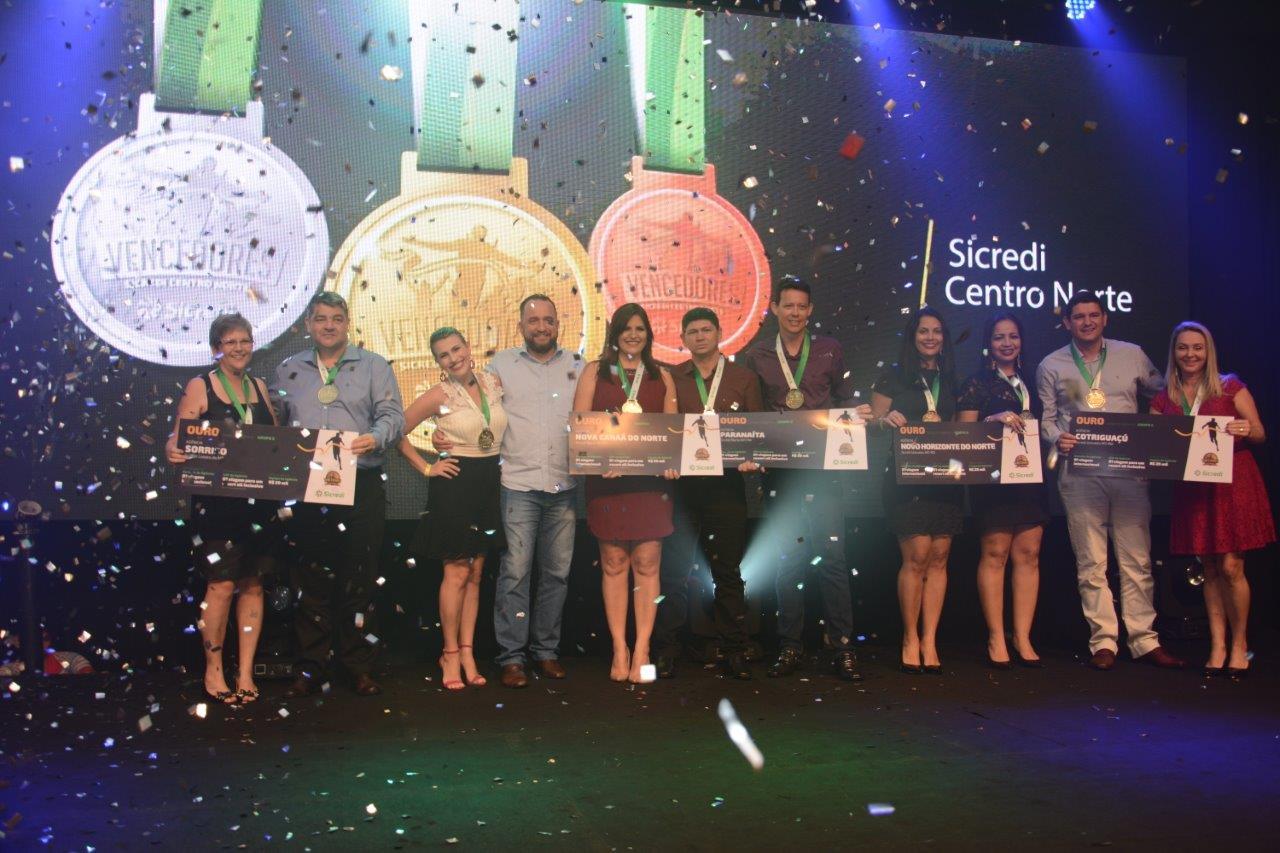 Sicredi - Premiação 2016 (671)