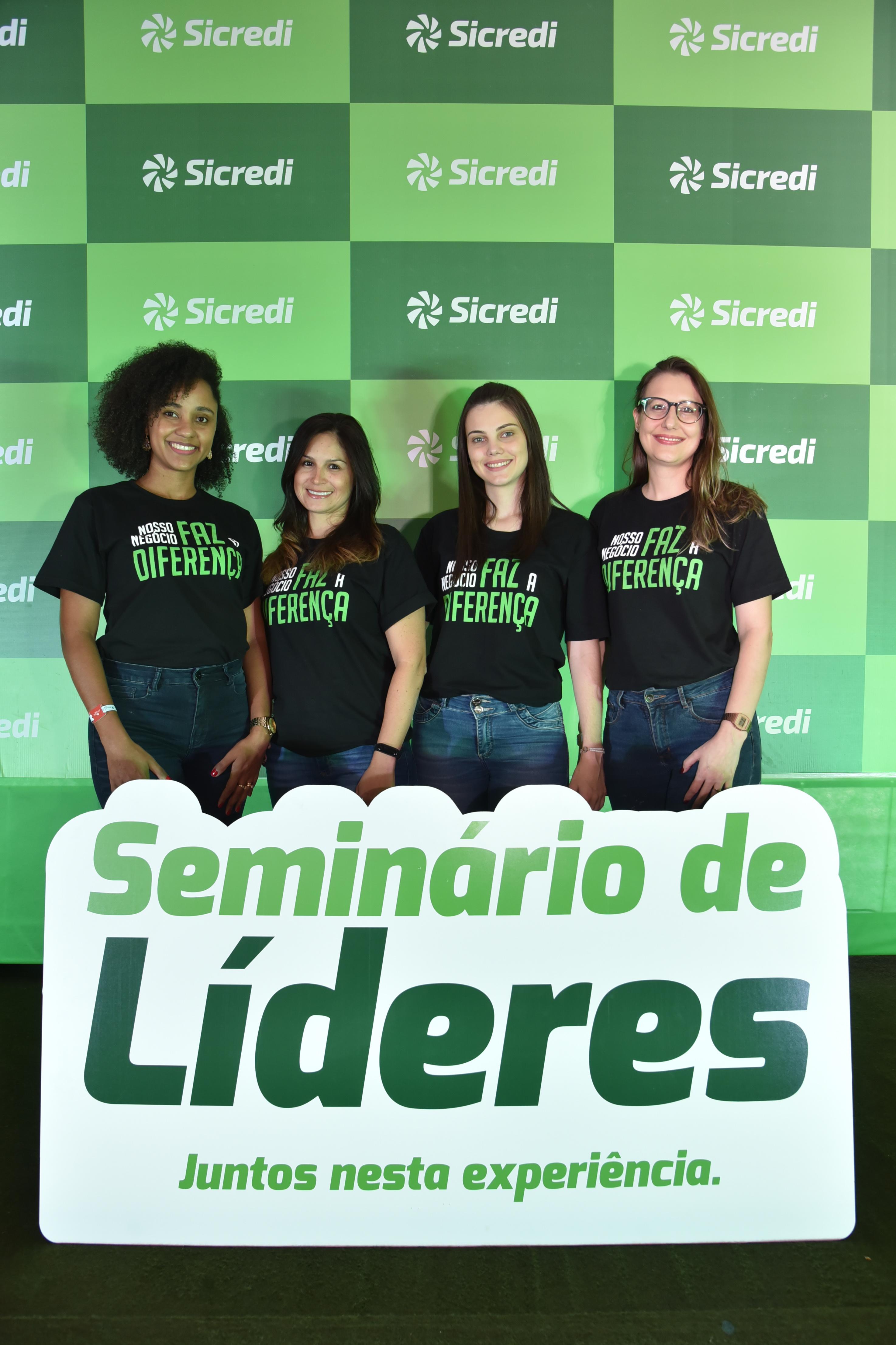 Seminário de Líderes - SICREDI  (8)