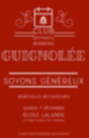 poster_2019_Guignolée.jpg