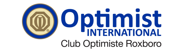 Club Optimiste Roxboro.png