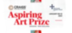 AAP Website Banner_2021-01.png