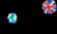 PGC-London-1000x-Dark_no_strap.png
