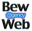agence creation site internet
