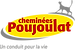 logo-cheminees-poujoulat-pour-maisons-in