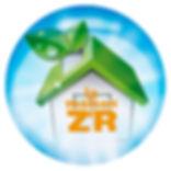 Maison Z'R maison du futur