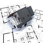 Comment faire construire sa maison