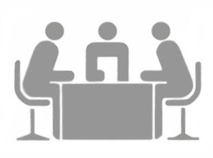 commission médiation constructeur maison individuelle