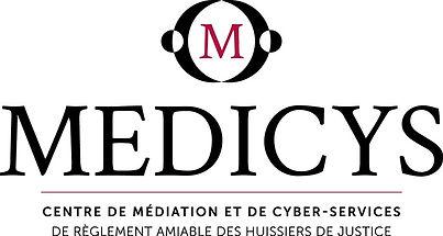 medicys mediation