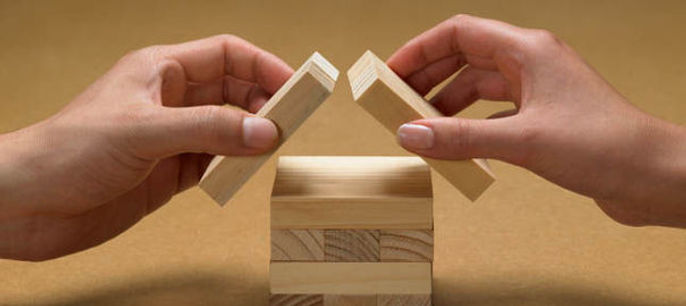 comment faire construire sa maison, CCMI le contrat de construction